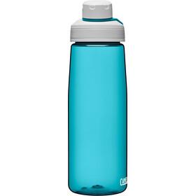 CamelBak Chute Mag Flasche 750ml sea glass